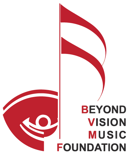 Beyond Vision Foundation